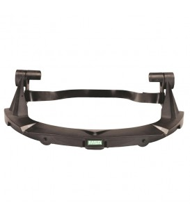 V-Gard FRAME FOR HATS P/N 10116627