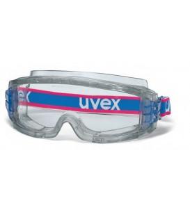Uvex ultravision 9301