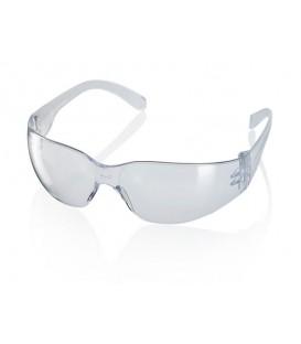 RW Safety Eyewear