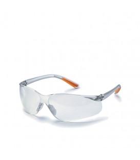 RW 8211A Safety Eyewear