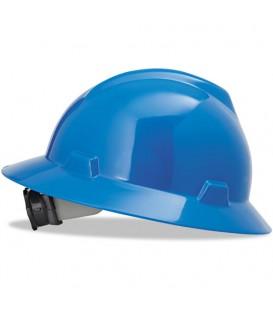 V-Gard® Full Brim Helmets